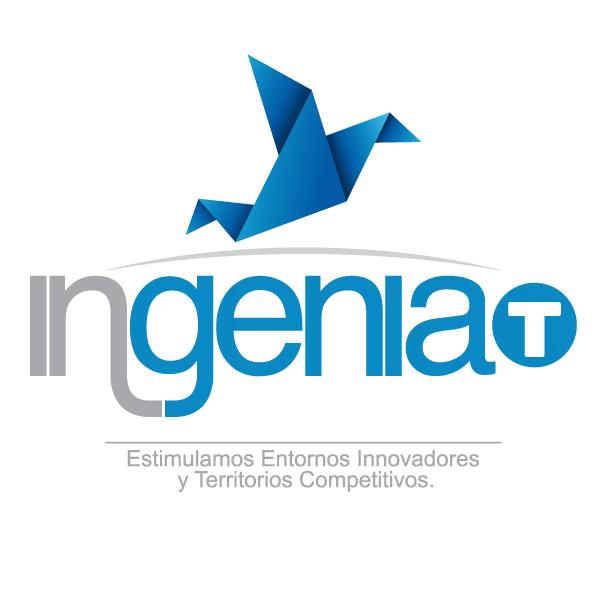 Ingenia-T